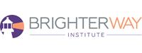 Brighter Way Institute