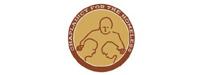 Chaplaincy for the Homeless