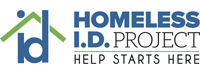 Homeless I.D. Project