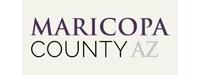 Maricopa County Regional Homeless Court