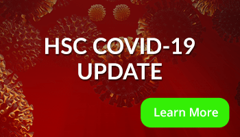 Learn More about HSC COVID-19 Updates