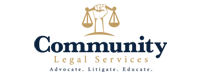 Community Legal Service, Inc.