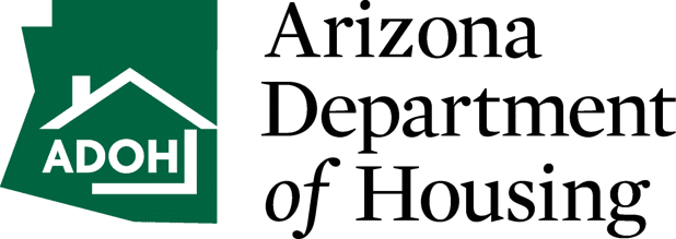 AZ Department of Housing