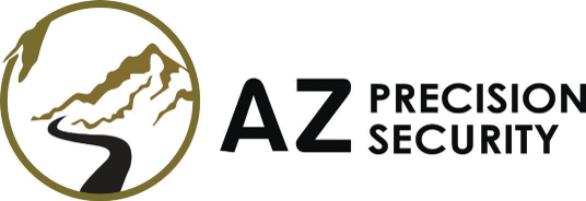 AZ Precision Security