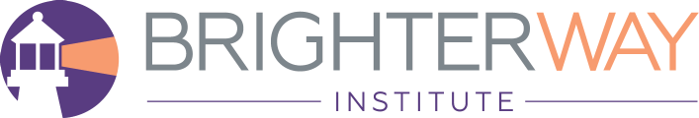 Brighter Way Institute
