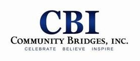 Community Bridges, Inc.