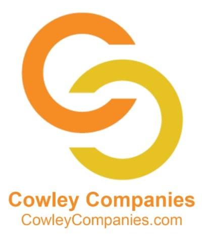 Cowley Companies