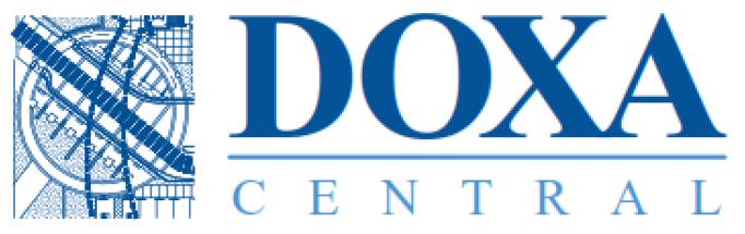 DOXA Central