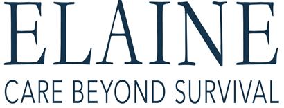 Elaine | Care Beyond Survival