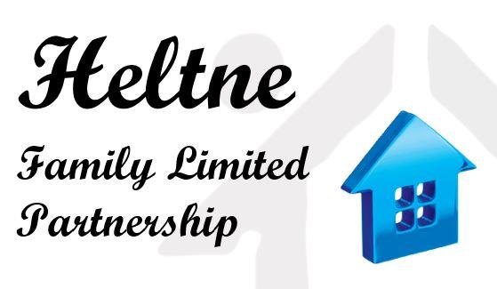 Heltne Family Limited Partnership