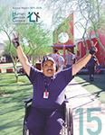 HSC 2020 Annual Report