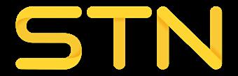 stn-tv-logo