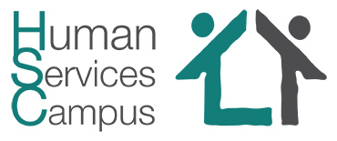HSC_Logo FULL-rgb